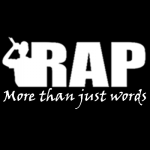 rap more than just words